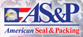 American Seal and Packing Logo