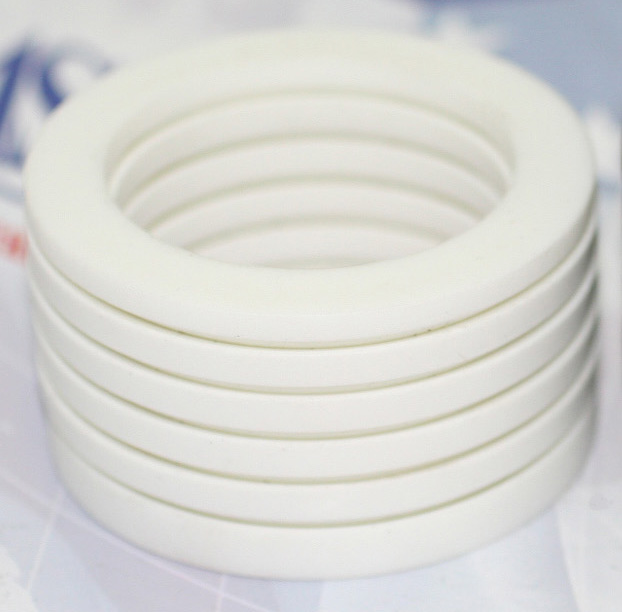Compression PTFE Packing